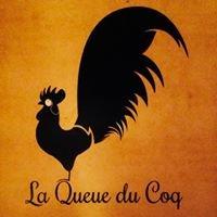 La Queue du Coq