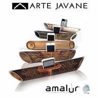 Amalur - Arte Javane