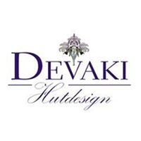 DEVAKI Hutdesign/ Hüte & Accessories
