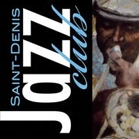 Saint Denis Jazz Club