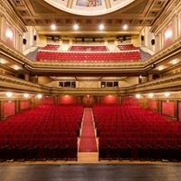 Teatro Municipal Isabel la Católica