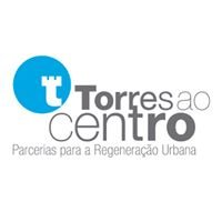 Torres ao Centro