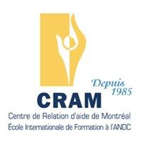 Centre de Relation d'Aide de Montréal - CRAM - EIF
