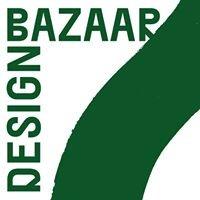Design Bazaar