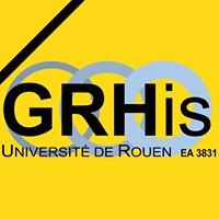 GRHis
