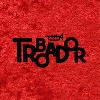 Trobador Theatre Company