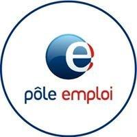Pôle emploi Valenciennes