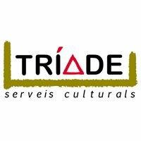 Tríade Serveis Culturals