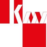 KWVD - Kroatische Wirtschaftsvereinigung Deutschland