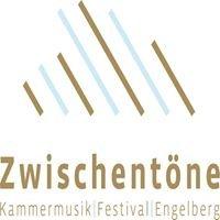 Zwischentöne - Kammermusik-festival Engelberg