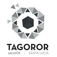 Radio Tagoror