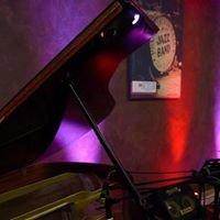 The Jazz Club Caltagirone