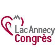 Lac Annecy Congrès