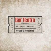 Bar Teatro Anghiari