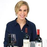 Personal Wine Shopper