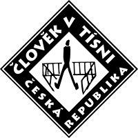 ČLOVĚK V TÍSNI regionální pobočka Plzeň