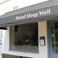 Hotel Sleep Well