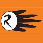 Rossetti Records & Books