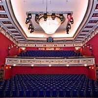 Драматичен театър-Пловдив