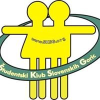 Študentski klub Slovenskih goric