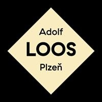 Adolf Loos Plzeň