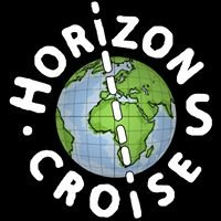 Association Horizons Croisés