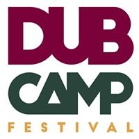 Dub Camp Festival Officiel