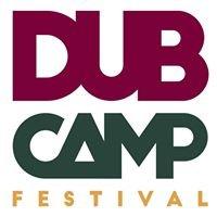 Dub Camp Festival Officiel