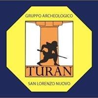 Gruppo Archeologico Turan