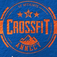 CrossFit Annecy