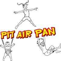 PIT AIR PAN