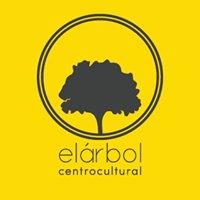Centro Cultural El Árbol
