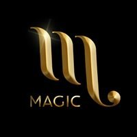 Magic Granada