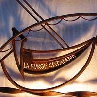 La Forge Catalane