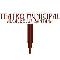 Teatro Municipal de Lepe