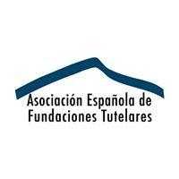 Asociación Española de Fundaciones Tutelares