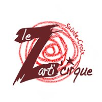 Lezarti'cirque