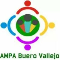 AMPA CEIP Antonio Buero Vallejo