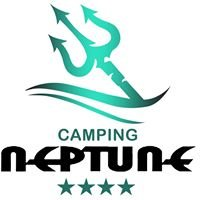 Camping Neptune