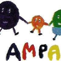 AMPA CEIP Sagrado Corazon Librilla