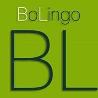 Bolingo prijevodi, poduke, sudski tumači, Elearning
