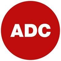 Associated Designers of Canada