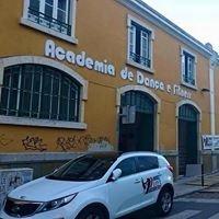 Dance Life Academy Vila Franca