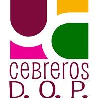DOP Cebreros