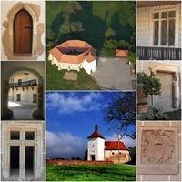 Muzej Grada Đurđevca