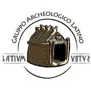 Gruppo Archeologico Latino - Latium Vetus