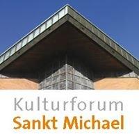 Kulturforum Sankt Michael
