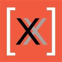 Apaxxdesigns Training Center