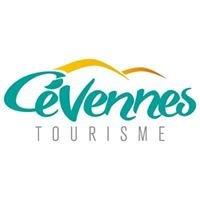 Vallée des Gardons - Anduze Saint Jean du Gard - Informations touristiques