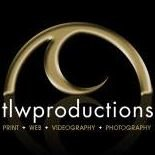 TLW Productions